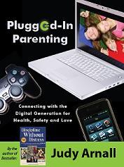 PluggedinParentingCoverSig