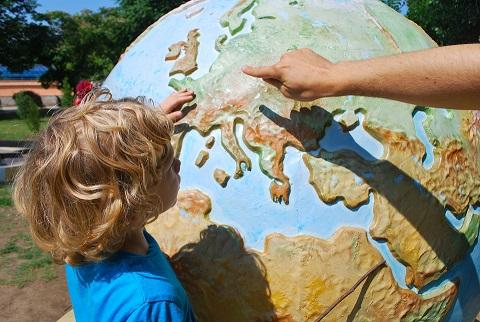 geographysig