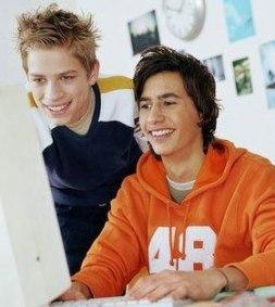 teen-boys-crop[1]